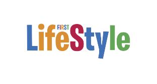 first life style